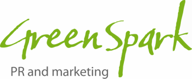 Green Spark PR and Marketing Agency